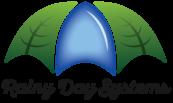 Rainy Day Systems